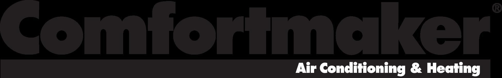 Comfortmaker® Logo