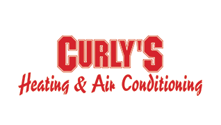 Curlys Heating & Air Conditioning